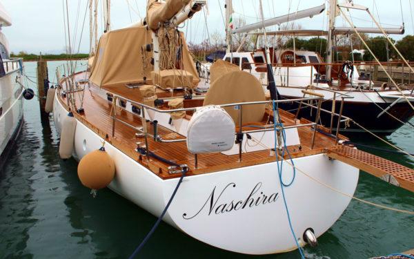 Naschira-exterior-01