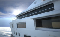 moda-omega-yacht-exterior-render-03